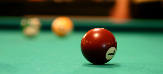 Underside_550x250_billiard_event